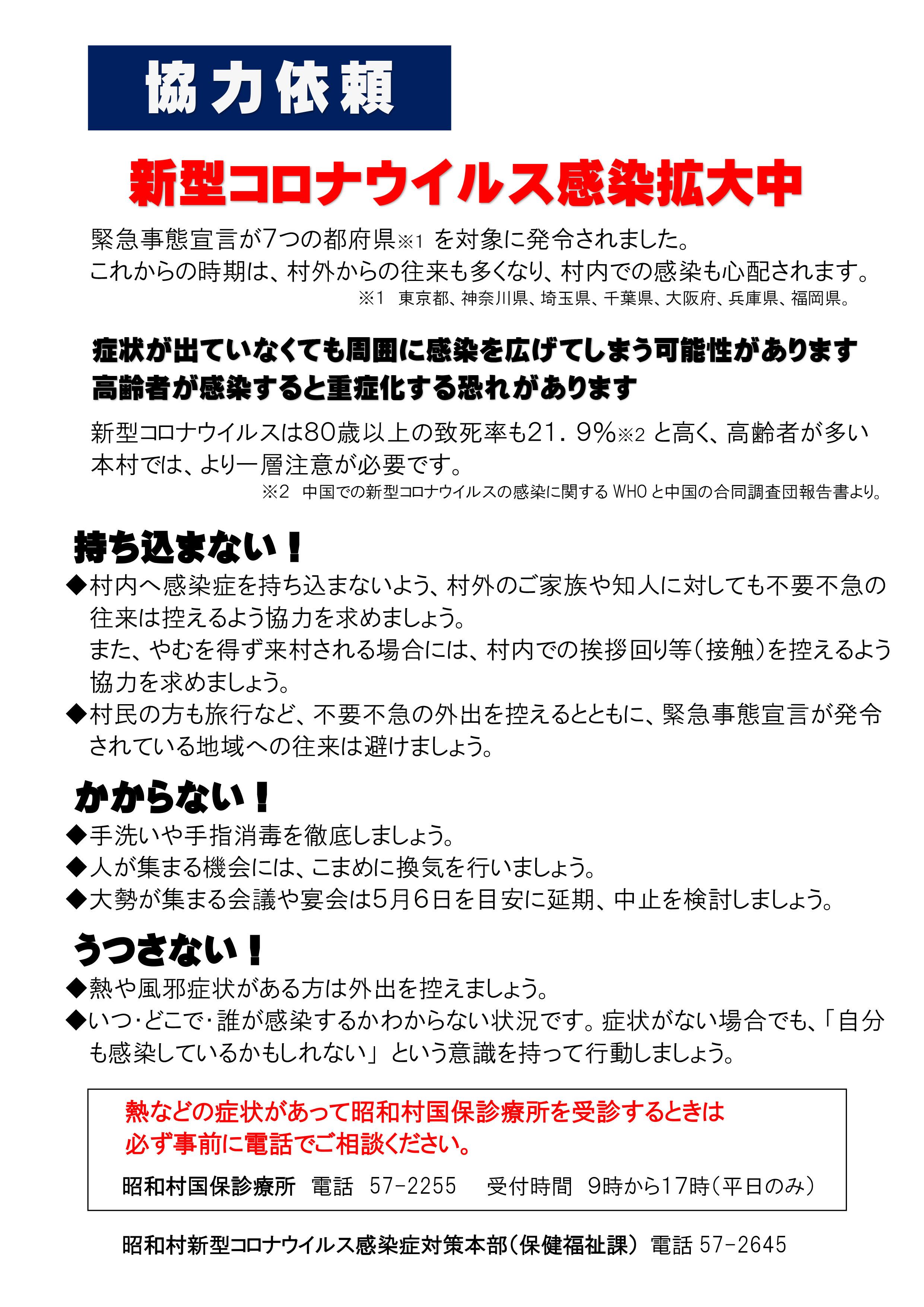 福島 県 コロナ 感染 速報